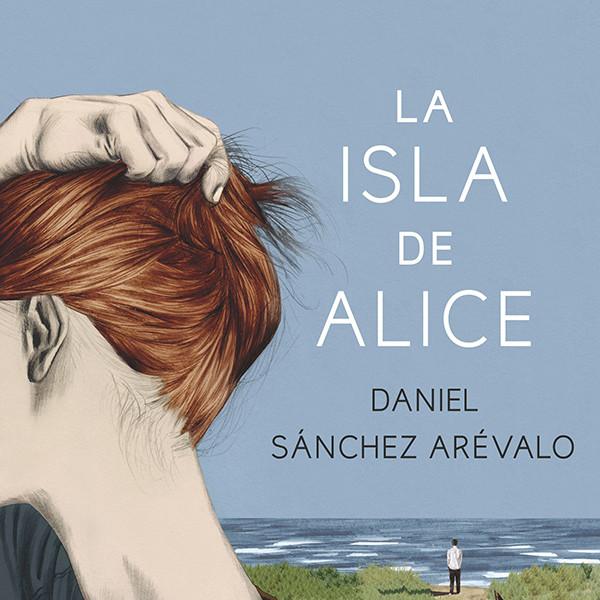 Bienvenidos-a-La-Isla-de-Alice-Home-600x600