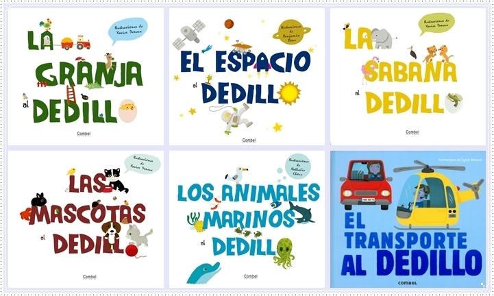 mural+coleccion+al+dedillo+combel+-+cuentos+para+peques