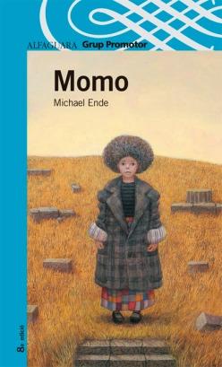 cub momo2