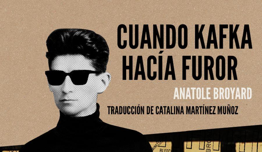 Detalle-Cuando-Kafka-hacía-furor