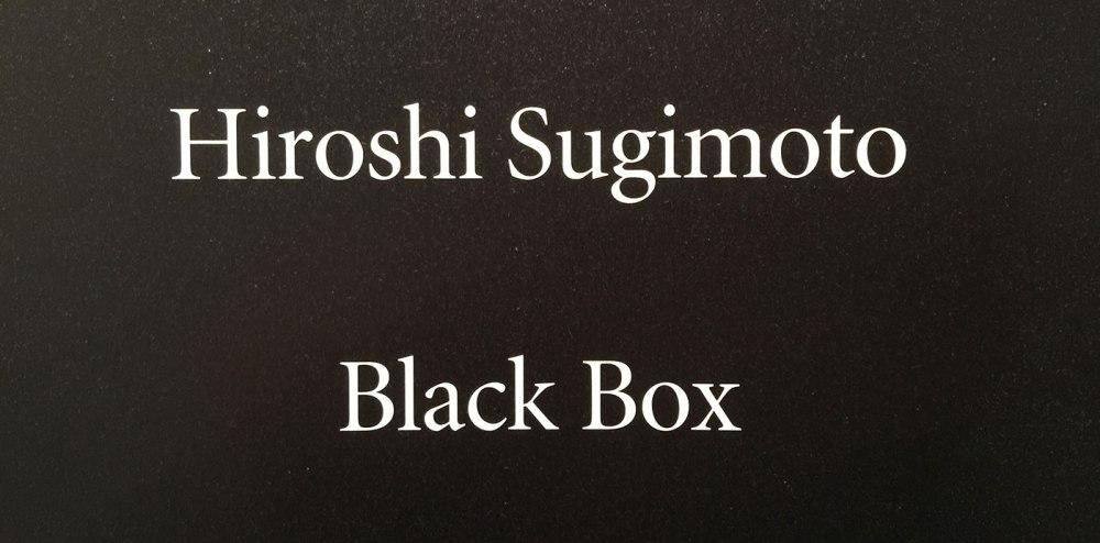 01_hiroshi_sugimoto