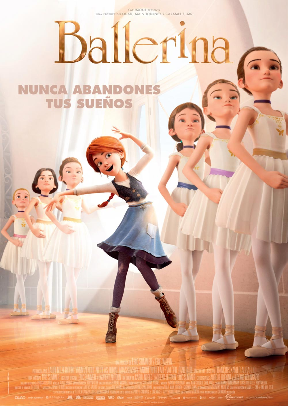 ballerina-cartel-7249