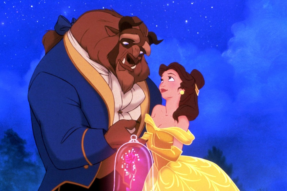 beauty-and-the-beast-25th-anniversary.jpg