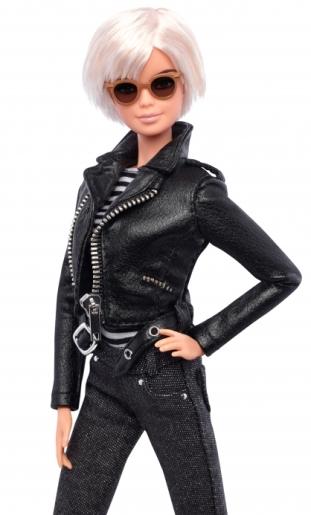 _CACHE_Barbie-Andy-Warhol-2005_418x0
