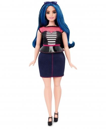 _CACHE_Barbie-Original-1959v3_418x0