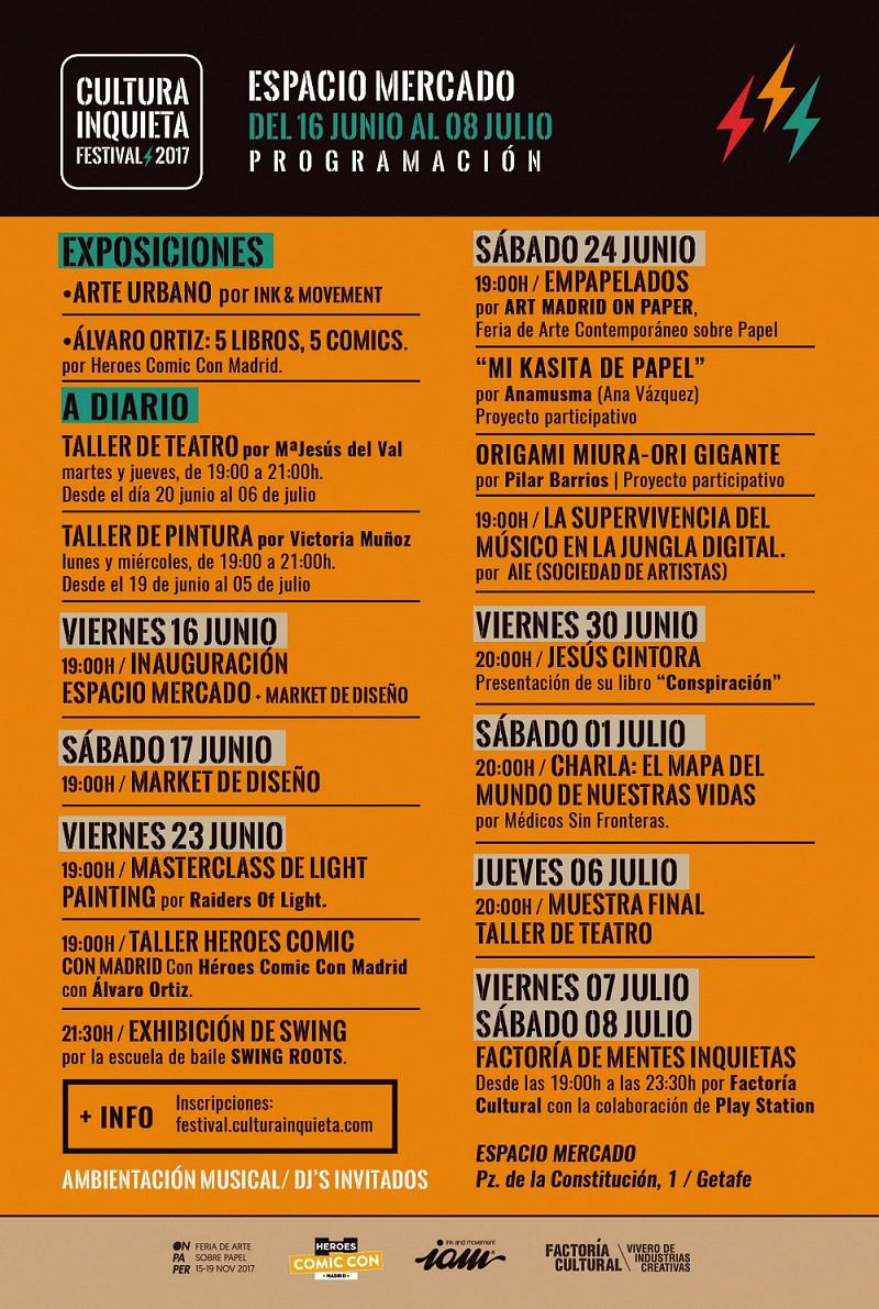 festival-cultura-inquieta-2017-espacio-mercado.jpg
