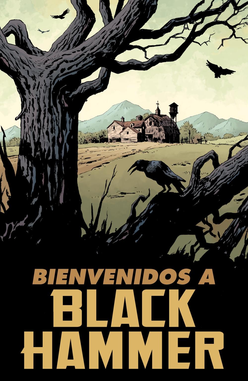 blackhammer_3