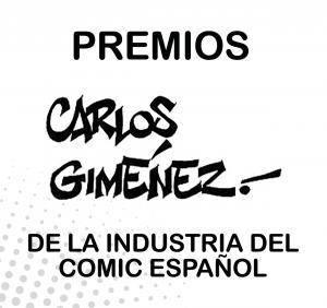 PREMIOS-CARLOS-GIMENEZ3-300x282