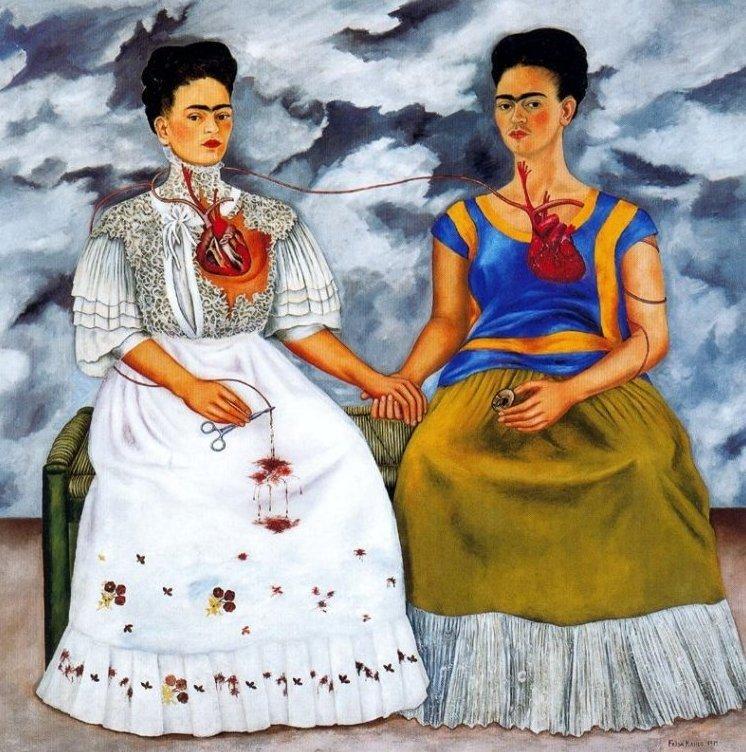 Las-dos-Fridas-obras-de-desamor-high