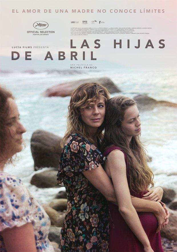 las_hijas_de_abril-519909378-large