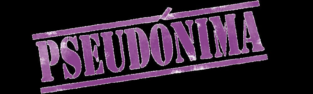 pseudonima_logo-1024x308