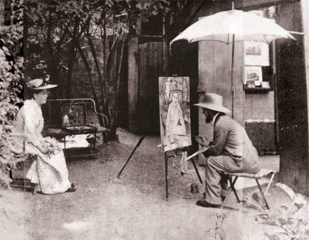 Lautrec_foto_cca1889