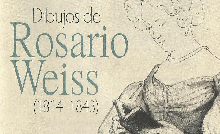 Rosario-Weiss