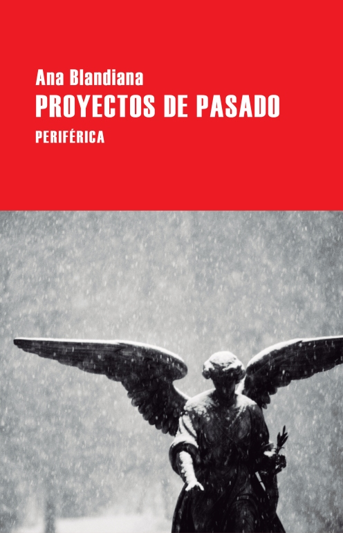 portada PROYECTOS DE PASADO LR