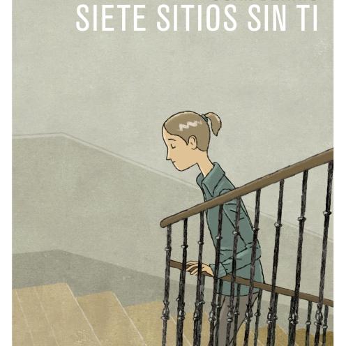 Siete Sitios Sin ti Cubierta.indd