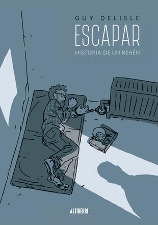escapar (1)