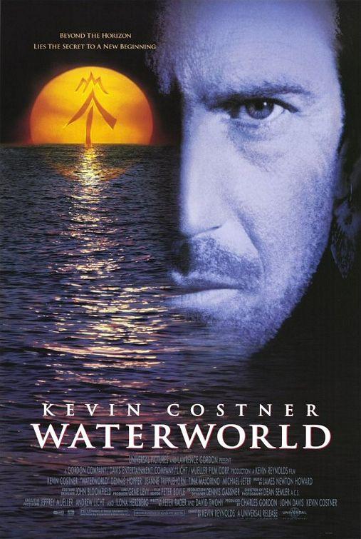 waterwold