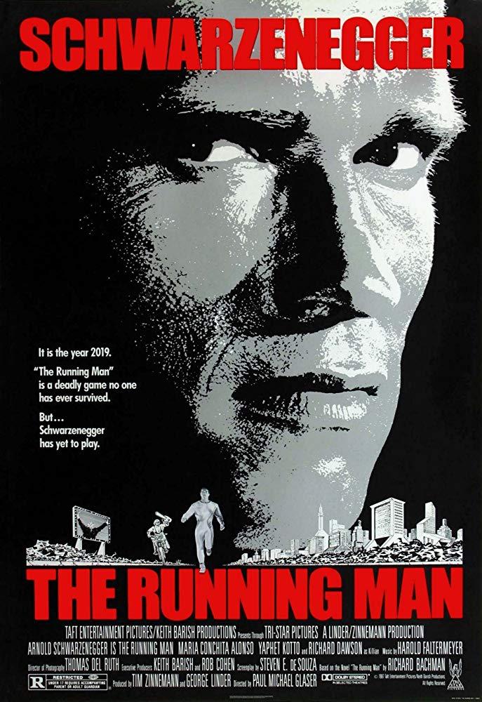 The_running_man.jpg